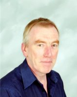 Ian Bracegirdle NLP therapy and hypnosis